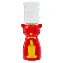 VATTEN-kids-Kitty-Red-1