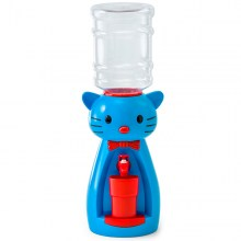 VATTEN_kids_Kitty_Blue